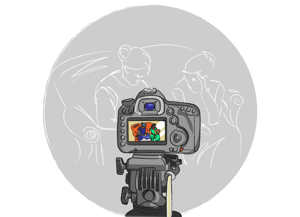 About Image